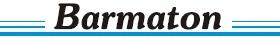 Barmaton